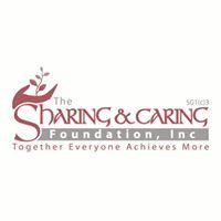 The Sharing & Caring Foundation, Inc.
