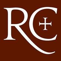 Ratio Christi at UC Irvine