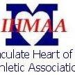 IHM Athletic Association