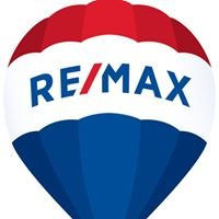 REMAX Unlimited Results Realty