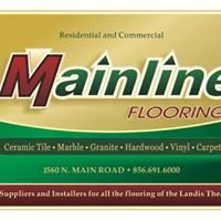 Mainline Flooring