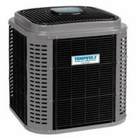 Johnson Family Air Conditioning - NW Florida