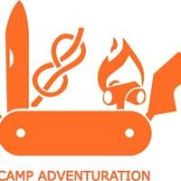 Camp Adventuration