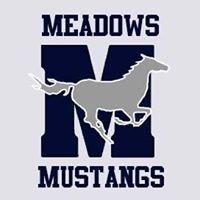 The Meadows School Athletics