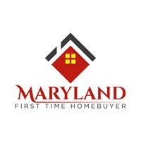 Maryland First TIme Homebuyer
