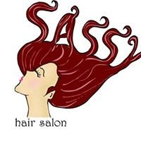 Sassy Salon