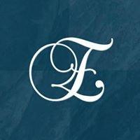 Elegant Tile & Marble CO.