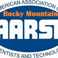 Rocky Mountain Chapter of AARST
