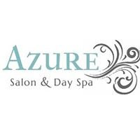 Azure Salon and Day Spa