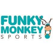 Funky Monkey Sports