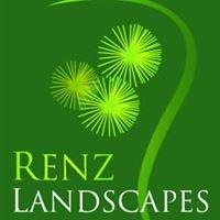 Renz Landscapes