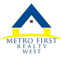 Metro First Realty West - Yukon, OK