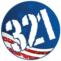 321 Graphics Group