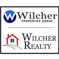 Wilcher Properties Group
