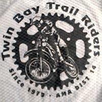 Twin Bay Trail Riders