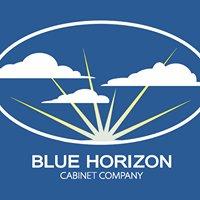 Blue Horizon Cabinet Company