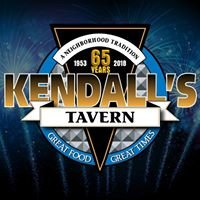 Kendall's Tavern