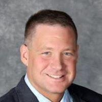 Jeffery Price - Summit Realty Partners, LLC