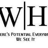 Walker-Hall Capital Partners, Inc.