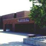 Ringgold High School PTSA