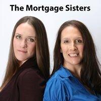 Alexandra Mary Pierce & Anne E. Siemiatkaska - Village Mortgage Waltham, MA