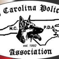 North Carolina Police Dog Association