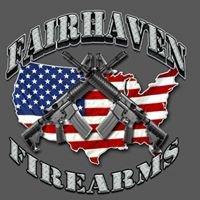 Fairhaven Firearms LLC