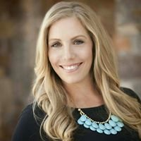 Mandi Dillman-Real Estate Professional with Home Smart Cherry Creek