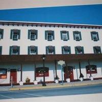 Market Cross Pub & Inn Shippensburg