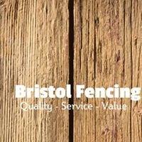 Bristol Fencing