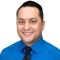 Anurag Sharma - Re/Max Twin City