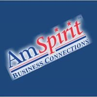 Amspirit Business Connections of Southern Wisconsin