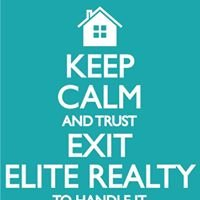 Paul Stonkus of EXIT ELITE Realty