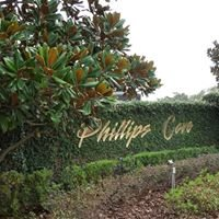 Phillips Cove Orlando