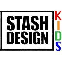 STASH KIDS