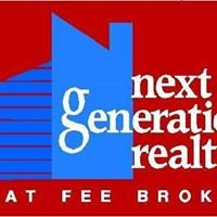 Next Generation Realty