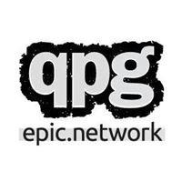 QPG, Ltd. Co.
