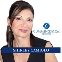 Shirley Camiolo Cummings & Co.