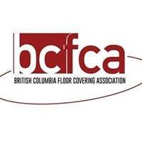BC Floor Covering Association