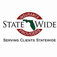 Statewide Insurance Providers LLC