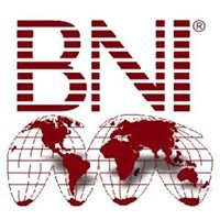 BNI - Friends in Business