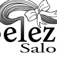 Beleza Salon