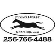 Flying Horse Graphics