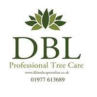 DBL Tree Surgeons