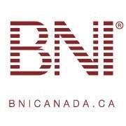 BNI Trenton - Ontario, Canada