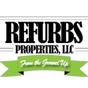 Refurbs Properties, LLC