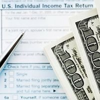 TaxNow1 - Tax Preparation Services Insurance & Financial Services