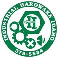 Industrial Hardware Idaho