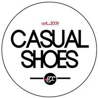 casualshoes.gr