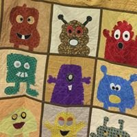 Annapolis Quilts for Kids